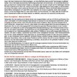 Bedinungsanleitung Ojas Carbon – Erdungsmatte schwarz