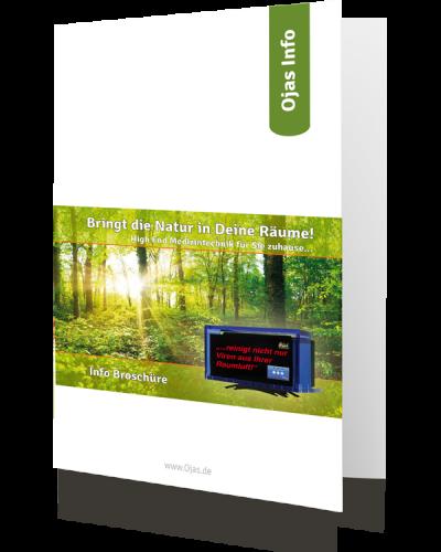 Info-Broschüre-v1-3D